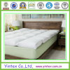 Super Snooze 5-Inch 230 Thread Count Baffled Mattress Topper