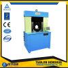 Hydraulic Hose Press Machine / Hose Crimping Machine / Hose Crimper