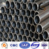 High Efficiency Mechanical Structure Skiving Tube