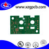 Hot Sell Copper Thickness 4oz PCB Circuit Board