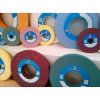 Abrasivos y Subei Grinding Wheels, Diamond Wheels