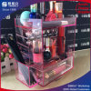 Qualitäts-Form-Rosa-Acryllippenstift-Halter