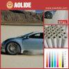 Vinilo auto-adhesivo monomérico del grado estupendo (AL-151GG)