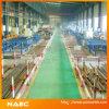 Systeem van de Oplossing van de Vervaardiging van de Spoel van de Pijp van de scheepsbouw het Automatische