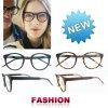 Os frames os mais atrasados dos vidros de Eyewear da forma nova do frame de Eyewear da forma