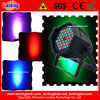 Het goedkope RGB LEIDENE PARI kan Lichten