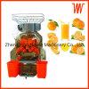 Beste Automatische Oranje Machine Juicer