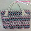 新しいデザイン熱い販売のキャンバス袋(B14841)