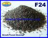 24# bruine Aluminium Oxide voor het Zandstralen en Grinding