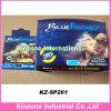 青い想像の性のEnchancerの強い性の丸薬(KZ-SC081)