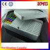 Umg 809026 gute Qualitätszahnmedizinische Sterilisation-Kassetten