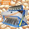 Machine neuve de séparateur de blé de la machine RVB de Processsing de nourriture de modèle