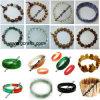 Schmucksachen Mala Samen-Armband-Achat-Armband (B090827001)