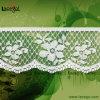 Raschel 레이스 (L03680)