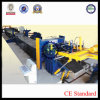 SL-1.2X500 HochgeschwindigkeitsSliting Zeile