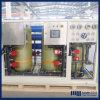 Manufature profissional de Salt Water Purifier