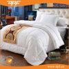 Comforter 100% do poliéster ajustado (DPF0610101)