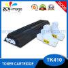 Копировальная машина тонера для Kyocera (TK410)