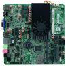 Intel 1037u (ITX-M11)との小型ITX Motherboard