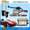 H10/9005 Xenon Slim 12V55W HID Ballast Kit
