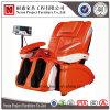 Presidenza di massaggio di gravità zero 3D (NS-OA51)