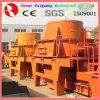 Areia que faz a máquina (RGPCL003)