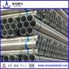 ASTM A106 heißes eingetauchtes galvanisiertes Stahlrohr