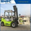 Carretilla elevadora de papel diesel del rodillo de Snsc 3ton