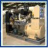 De Diesel van de Reeks van Deutz Reeks van de Generator