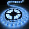 Wasserdichtes Produkt des RGBA Streifen-Light/Patent