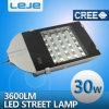 LED 가로등 30W (LEJE-LD030)