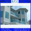Tempered riflettente Window Glass con CE & iso & ccc Certificate (XKL)