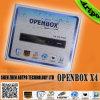 Openbox HDの受信機のためのOpenboxのサテライトレシーバのWiFi橋