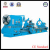 Cw6636*3000 Horizontal Oil 국가와 Pipe Thread Lathe Machine