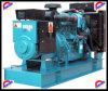 364kw diesel Generatie