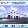 Wirtschaftsstruktur-Stahl-Werkstatt