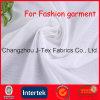 Popular Stretch Spandex Upholstery Mesh Textile Fashion Garment Fabric (JNE2102)
