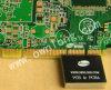 PCB y PCBA con la UL y RoHS (S-009)