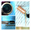 (공장 Direct Sale) High Quality를 가진 Copper Spike 정원 Light Adjustable LED Lamp