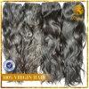 6A Grade 100%년 Virgin Peruvian Hair 이탈리아 Wave Long Hair 이탈리아 Wave Remy Hair Extension (I9)
