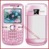 Entriegeltes QWERTYtastatur-Mobiltelefon C3