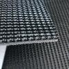 최신 판매 산업 잔디 패턴 PU 컨베이어 벨트 또는 편평한 컨베이어 벨트