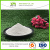 Solfato di bario precipitato usato per vernice