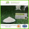 Hohe Helligkeit im farbigen Systems-Barium-Sulfat ausgefällt