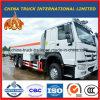 6X4 20 CBM 2000Lの燃料タンクのトラック