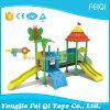 El patio al aire libre embroma el patio al aire libre inflable para la venta (FQ-YQ03601)