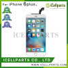 LCD показывает на iPhone 6 добавочное, запчасти для iPhone