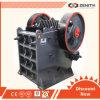 Zenit Large Capacity Crusher Machine für Stone
