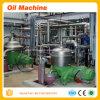Les meilleures installations de fabrication brutes de raffinage d'huile de palmier des prix et des prix de machines d'huile de palmier du meilleur service