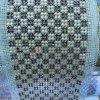 Het Netwerk van het Lint van het Ontwerp van de parel voor naaien-